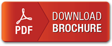 brochure-download-icon