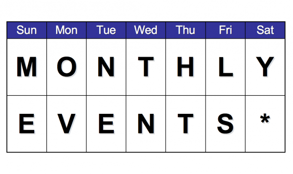 monthly-events-600x356